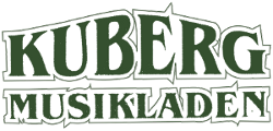 Musikladen Kuberg